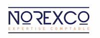 Norexco Expertise Comptable Logo