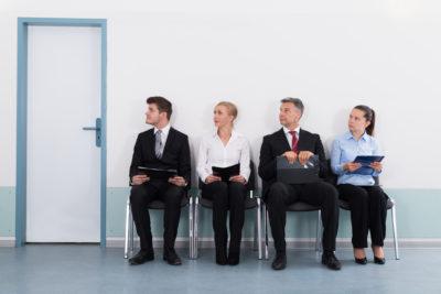 allocation chômage des indépendants
