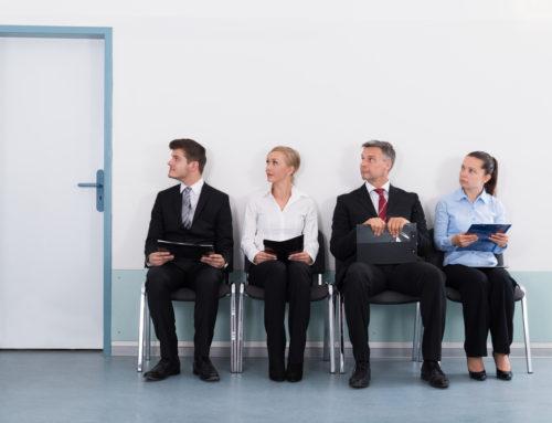 L'allocation chômage des indépendants (ATI) : les conditions d'attribution