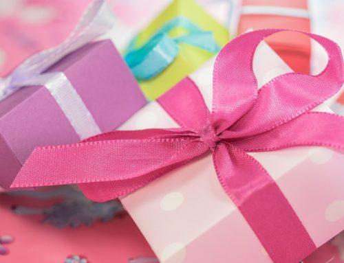 Cadeaux et bons d'achats offerts aux salariés : quelles conditions d'exonérations ?